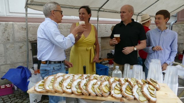 Kirmesmarkt2017 (7)