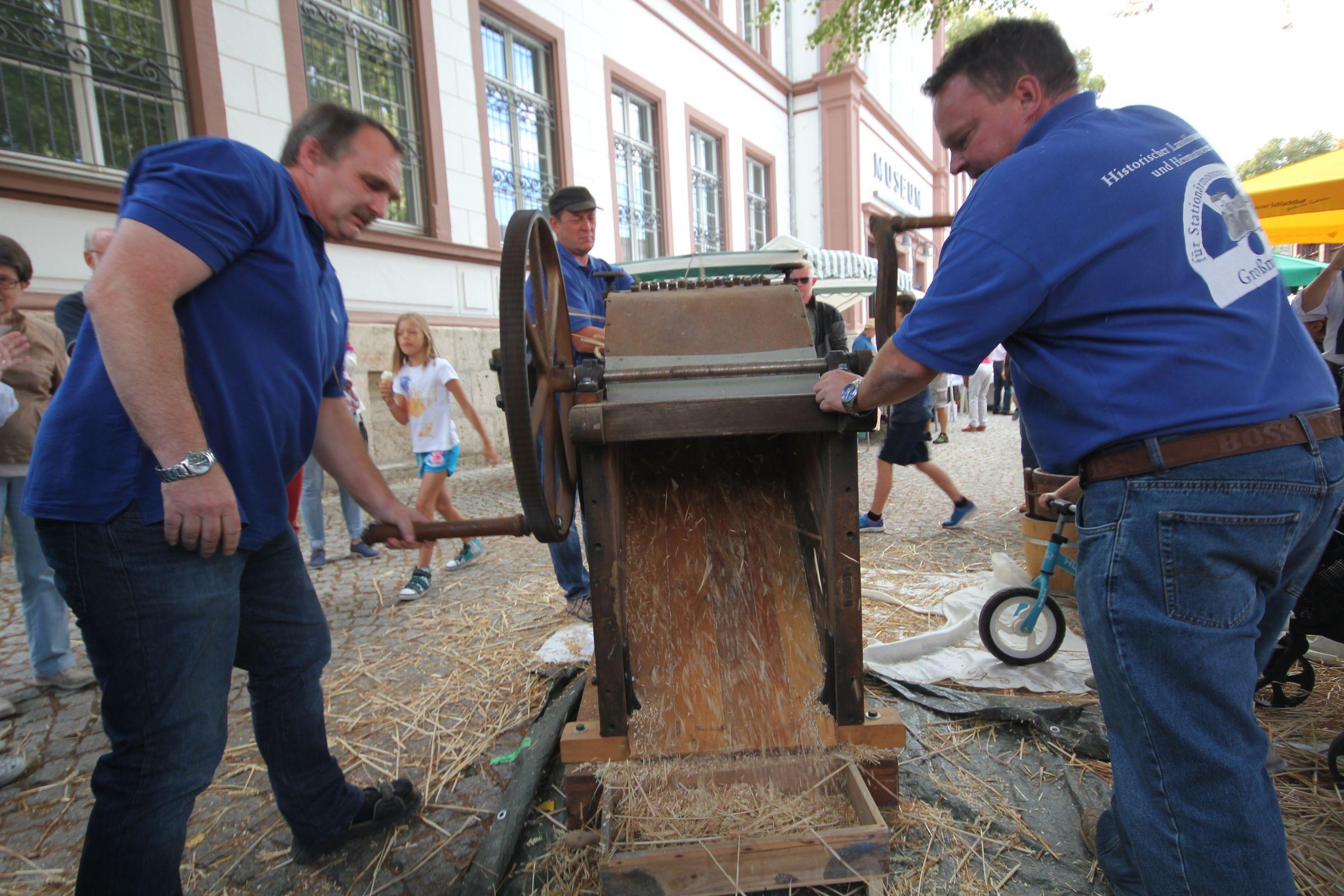 180826 FKM Handwerkermarkt (10)