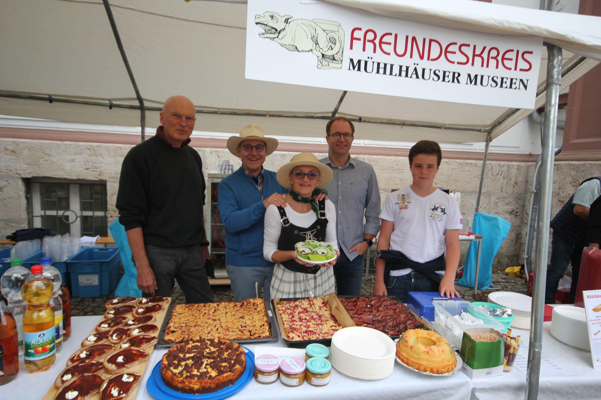 180826 FKM Handwerkermarkt (7)