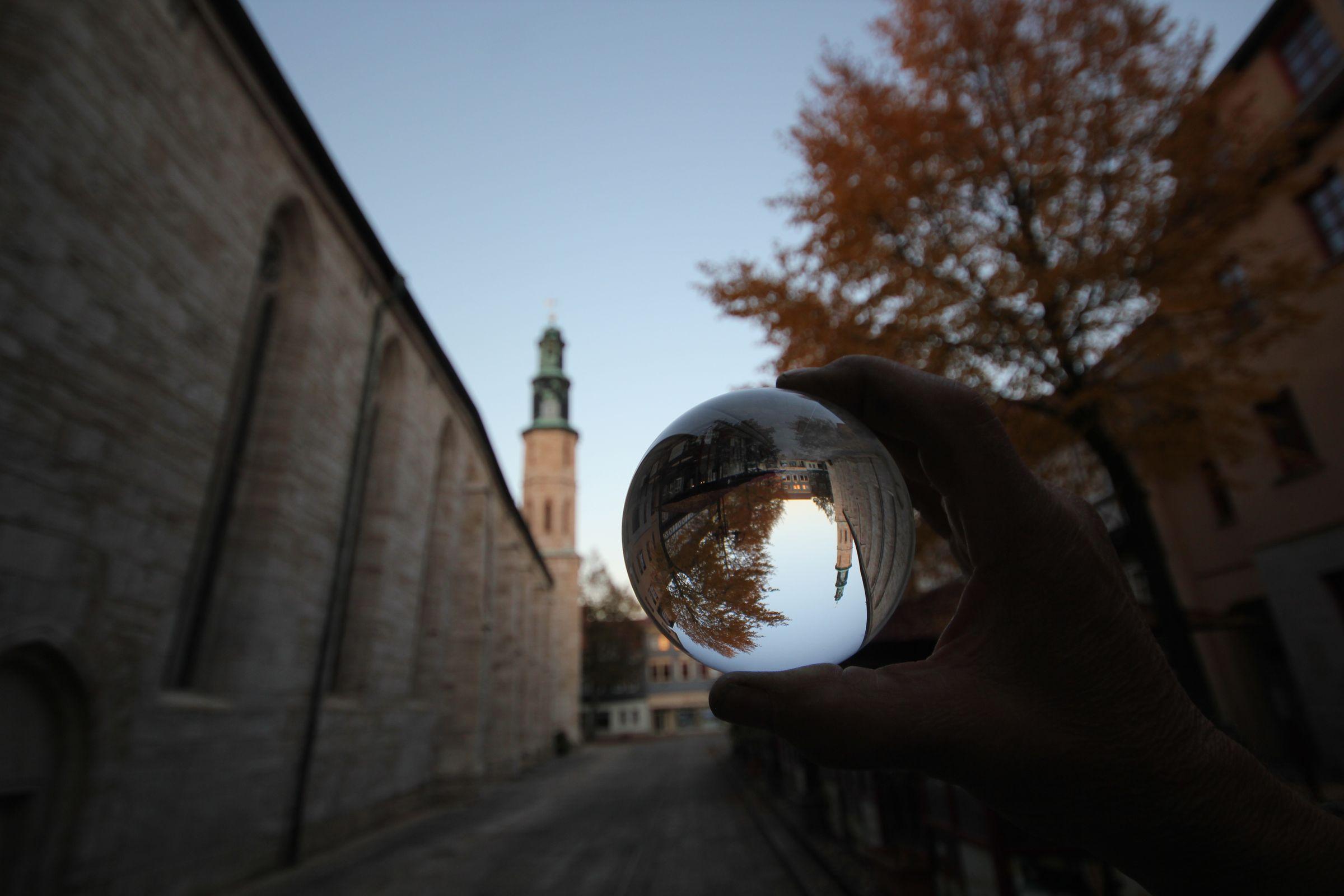 Museumsball (266)