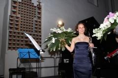180508 rheingold Trio (1)