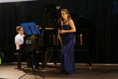 180508 rheingold Trio (10)