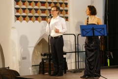 180508 rheingold Trio (11)