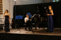 180508 rheingold Trio (12)