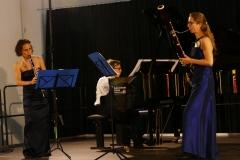 180508 rheingold Trio (14)