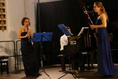 180508 rheingold Trio (15)