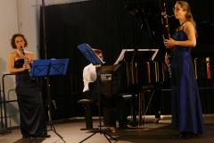 180508 rheingold Trio (16)