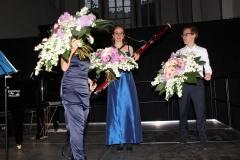 180508 rheingold Trio (2)