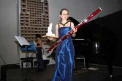 180508 rheingold Trio (3)