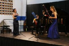 180508 rheingold Trio (4)