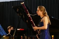 180508 rheingold Trio (5)
