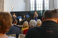 180508 rheingold Trio (6)
