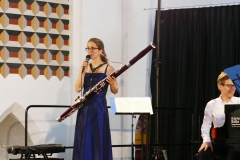 180508 rheingold Trio (8)